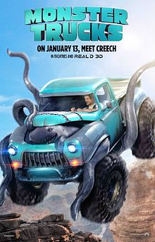 monster_trucks_poster