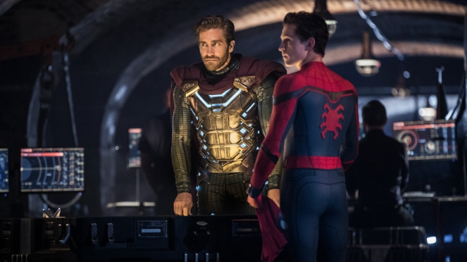spider-man-far-from-home-2 (1)
